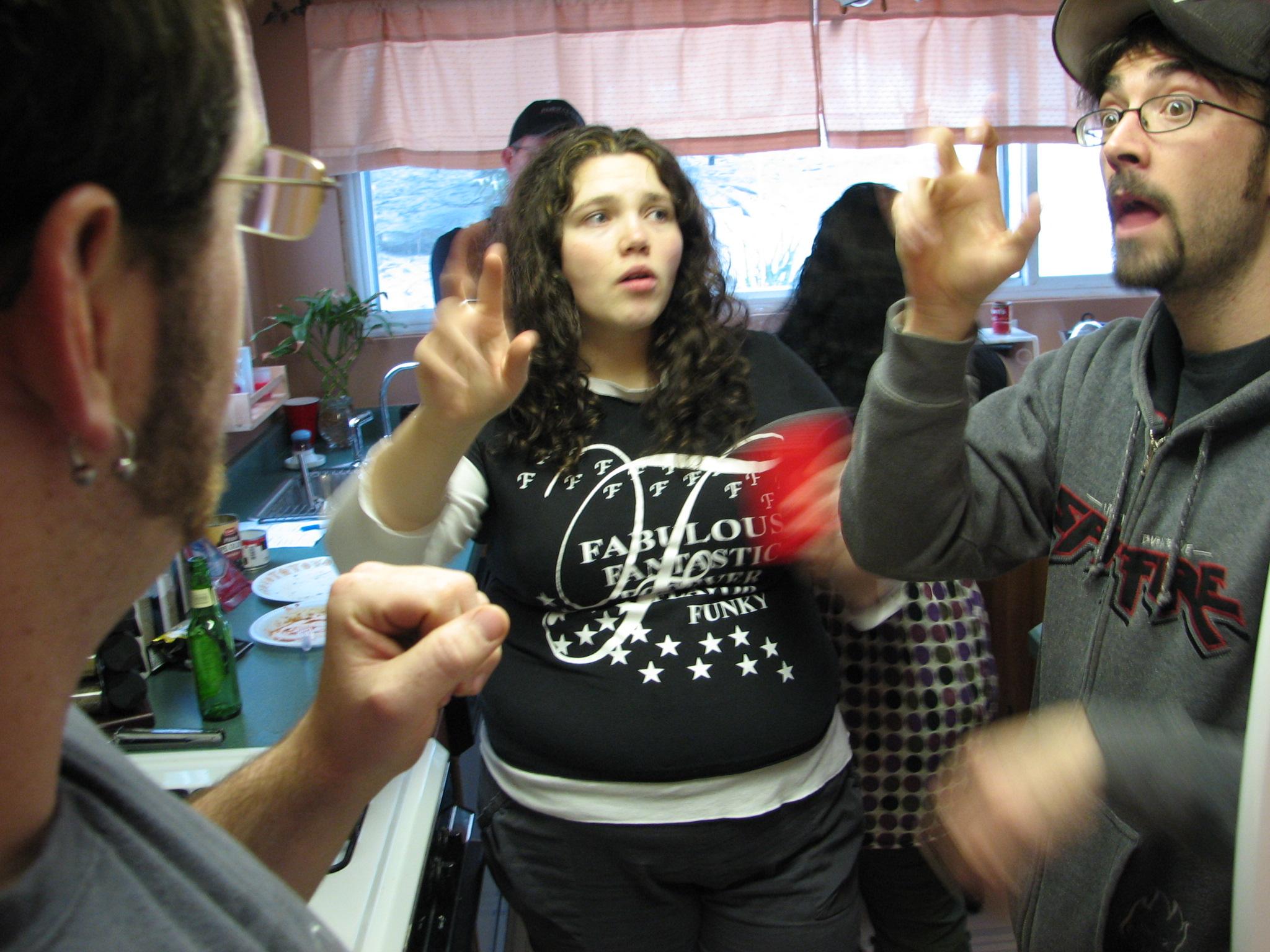 ASL_family