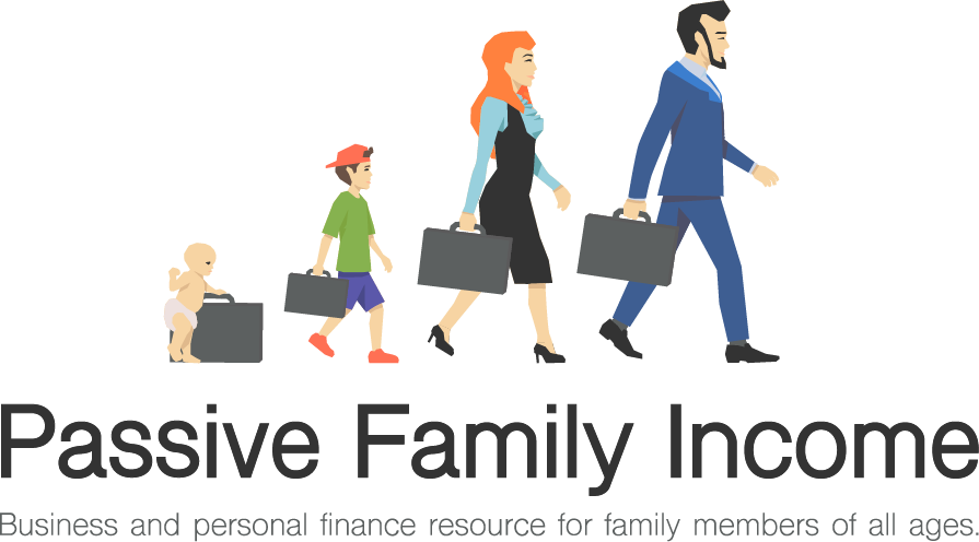 Logo-pfamily