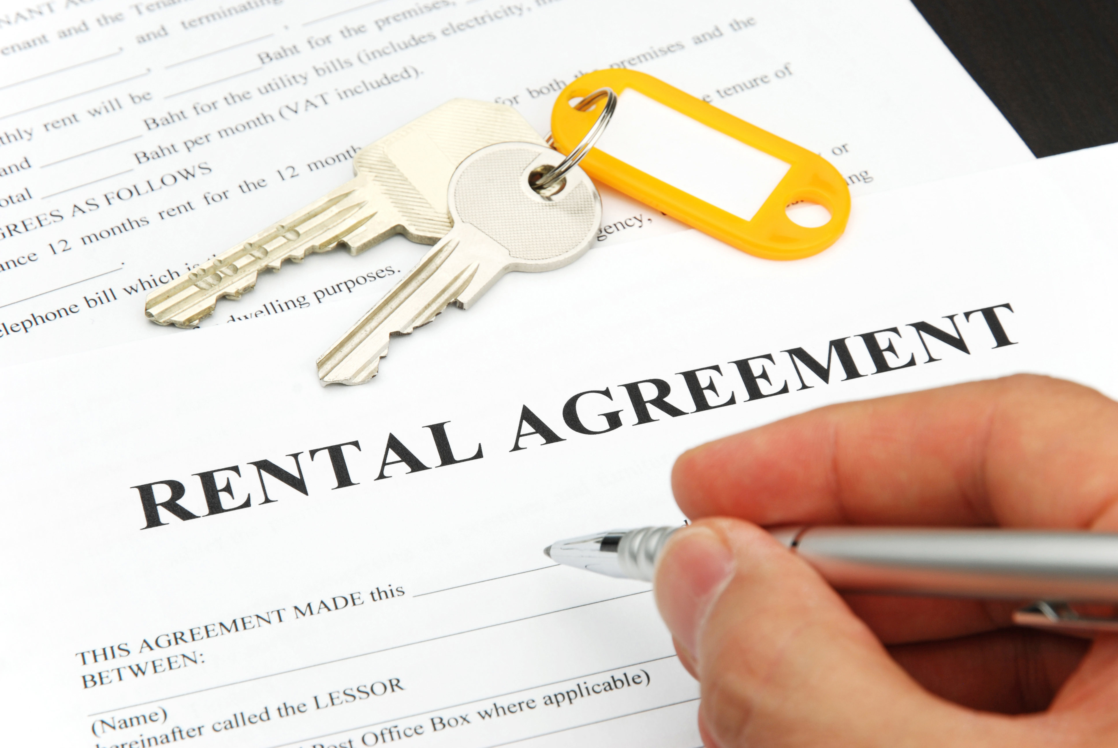 rental_agreement_1